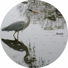 alm 119 - rhucle - beautiful fragments (extracts)
