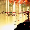 Kyros - Temperance