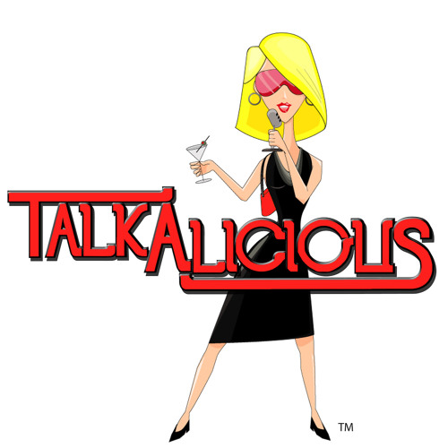 Happy Hour-Tattletales and Booger Eaters