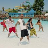Chris Brown - Pills & Automobiles Ft. Kodak Black, A Boogie wit da Hoodie, Yo Gotti [Instrumental]