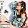 Romeo Santos - Bella Y Sensual Ft. Nicky Jam, Daddy Yankee(DEE JAY NAHUEL)Volvi! Portada del disco