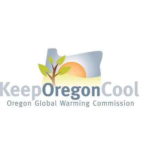 Forest Carbon Subcommittee Meeting Audio, July 14, 2016