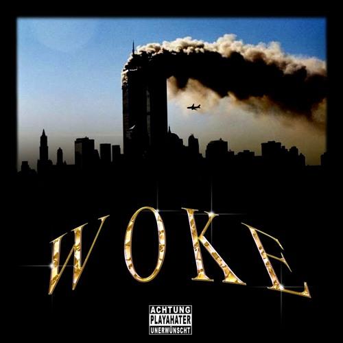WOKE (2017) FULL TAPE