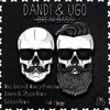 Dandi & Ugo - Break Bass - Original Mix - Evil Things Music Groups