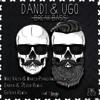 Dandi & Ugo - Break Bass - Original Mix - Evil Things Music Groups