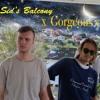 Sids Balcony - Gorgeous (Kanye West)