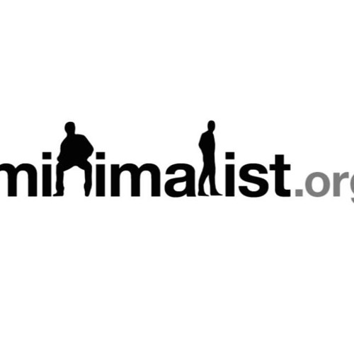 Rochester Minimalists Meeting 11/6/17: Minimize Your Wardrobe