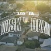 Zayn Ft. Sia - Dusk Till Dawn ( Leo Souza Remix )FREE DOWNLOAD