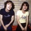 Bandas de Rock & Pop de los 80s y 90s formadas por hermanos (Parte 2)