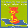 The Mighty Dub Kats - Magic Carpet Ride (matphilly Remix) [FREE DOWNLOAD!]