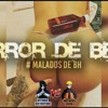 MC PKZINHO _ MC MAORI - E O TOBA_ TA ROLANDO ( DJ