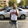 NBA YoungBoy - How We Coming