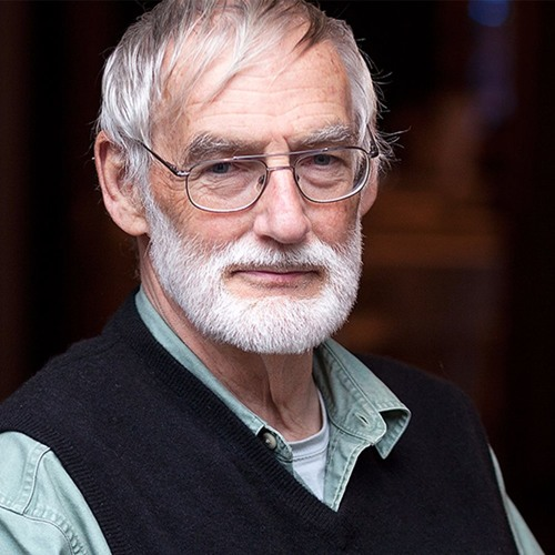 Limits to Growth: Dennis Meadows (#116 Encore)