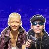 MC Menor da VG e MC Pedrinho - Potencia do Popozão (Perera DJ)