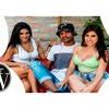 MC Denny - Medley pro DJ R7