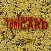 Virtual tour within the thai video card