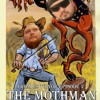 From Us To You Episode 7 Mothman (Devil went up to West Virginia)