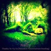 Nelly – Thanks To My Ex (Noizekid Moombahton Bootleg) [1st + 2nd Trap Drops]