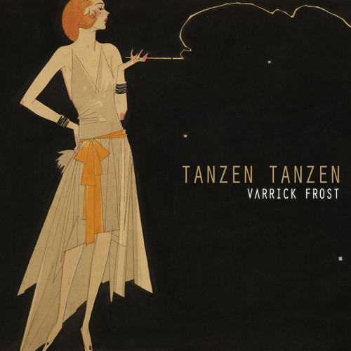 Tanzen Tanzen (Radio Edit)