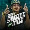 MC RICK - AI QUE SAUDADE DAS ANTIGA ( DJ EVERTON M)
