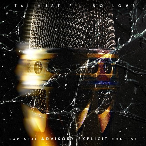 No Love (Prod. by Michael Barabie)