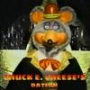 Chuck E. Cheese (Prod. DATIVN)