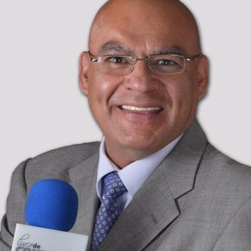 El Podcast de Juan Ramón Nava Diputados víctimas de la delincuencia