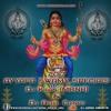 05.Vel Vel Murugayya Na Swamy Song Remix By Dj Kiran Mbnr & Dj Akhil Chinnu Sdnr.mp3