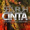 Seluruh Cinta (Cakra Khan & Dato Siti Nurhaliza (kris & widya))cover
