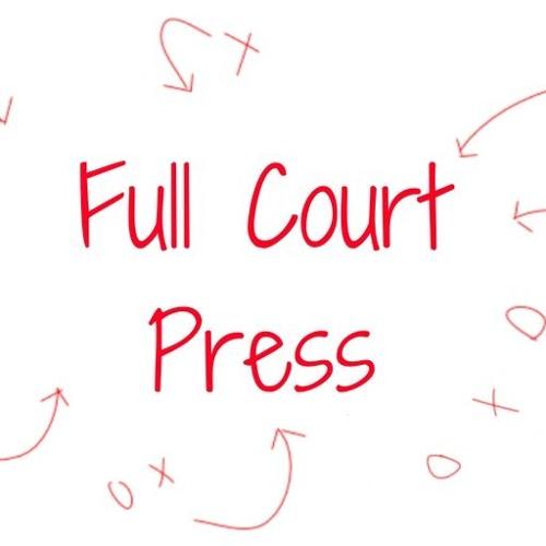 Full Court Press Season 2 Episode 3