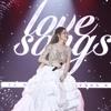 Liên Khúc- Tình Xa Khuất, Một Thời Đã Xa - Hồ Ngọc Hà - Love Songs - Cả Một Trời Thương Nhớ