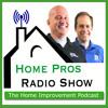 Home Pros Fall Home Maintenance Checklist - Part 2