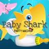 Baby Shark - Pinkfong (TRAP MASHUP)