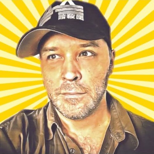 Tin Foil Hat #50: Simulation Theory and AI with Brian Redban