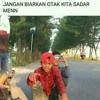 Erwin Junior - Kids Jaman Now (Taru Oskab Remix)