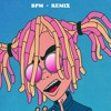 Lil Pump - Gucci Gang (Bpm Remix) Clean