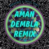 Borgeous & Taylr Renee - Sweeter Without You (Aman Dembla Remix)
