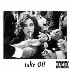 Auracii - Take Off (Prod. DeCicco)