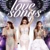 Vỡ Tan - Hồ Ngọc Hà | Love Songs