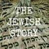 TJS II Episode 8: The Hope of Israel