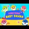 Baby Shark 2017!!! [Yhozi Mamonto & Farhan]