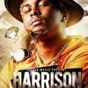 Harryson - Tu Pa Mi Y Yo Pa Ti