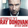 Ray Donovan S:5 | Post Season Discussion with Dominique Columbus | AfterBuzz TV AfterShow