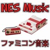 【NES Chiptune・ファミコン音楽】OPENING ~オープニング~
