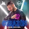 099. Maluma Ft. Nego Do Borel - Corazon [Dj Rayko 17'] (Buy = Descarga)