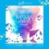 Download Dj Black Spygo ft Lurhany - Mama Mandou Mp3
