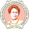 Talks on Sister Nivedita by Pravrajika Divyanandaprana, Ramakrishna Sarada Mission - Oct 29 2017