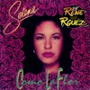 Selena - Como La Flor (Rene Rguez Moombahton Remix)[Free Download]