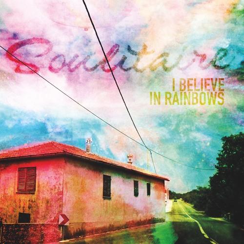 I Believe In Rainbows