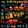 "Contemporary Classics #002: Lone on Radiohead ""In Rainbows"""